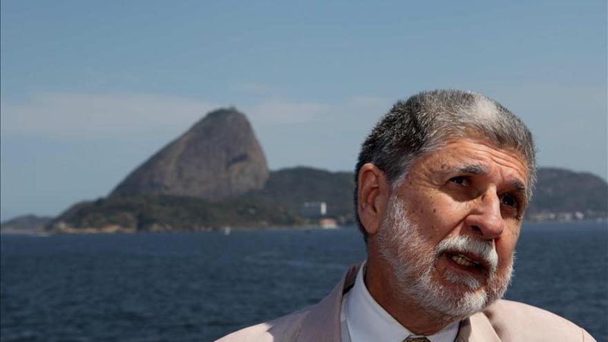 Brasil aumenta en un 9,9 por ciento el número de efectivos del Ejército
