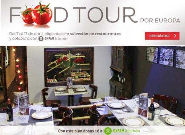 food-tour-europa-solidario-refugiados
