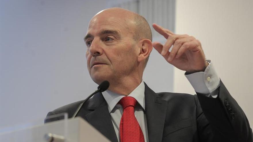 NH Hoteles seguirá con su plan estratégico pese a la oferta de fusión de Barceló