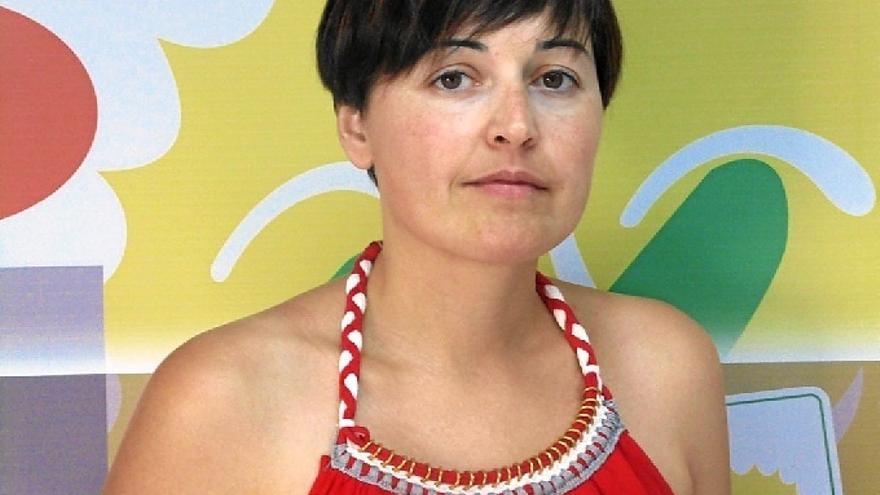 IU de Nerva asegura que en su programa no niega la celebración de las fiestas religiosas