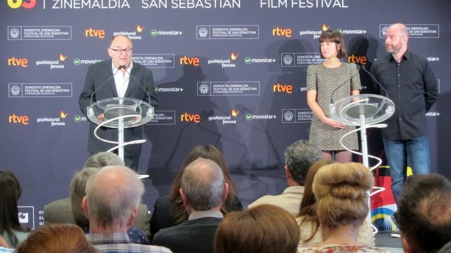 Sienna Miller, Ellen Page, Emily Blunt, o Benicio del Toro serán algunas de las estrellas del Festival de San Sebastián