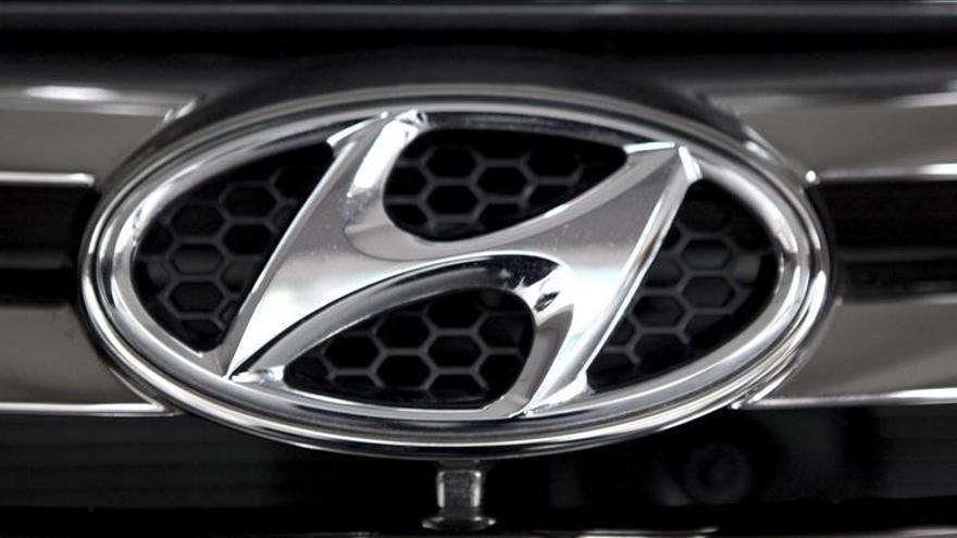 Hyundai llama a revisión en Estados Unidos 569.500 vehículos Sonata y Accent