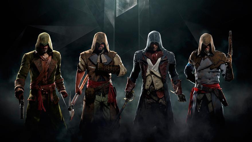 assassin's-creed-unity-e3.jpg