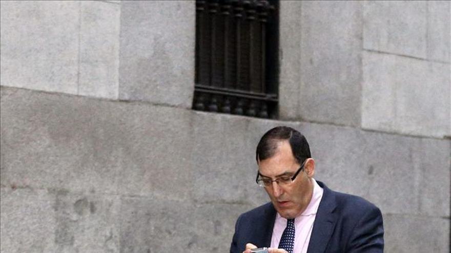 """El juez archiva el caso de Banca Cívica pero cuestiona las operaciones de """"amiguismo"""" en CAN"""