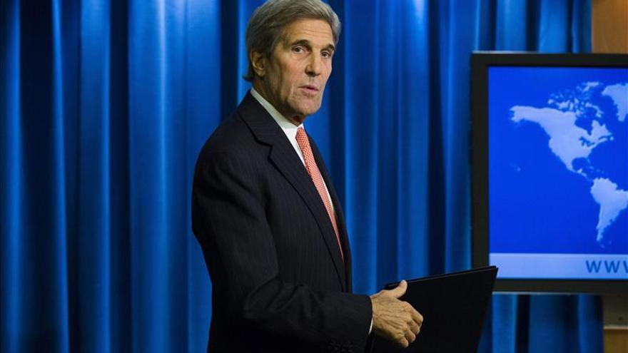 El diálogo multilateral sobre Siria se reanudará este sábado en Viena