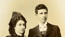 El 'matrimonio sin hombre' que inspiró a Isabel Coixet: la historia real detrás de 'Elisa y Marcela'