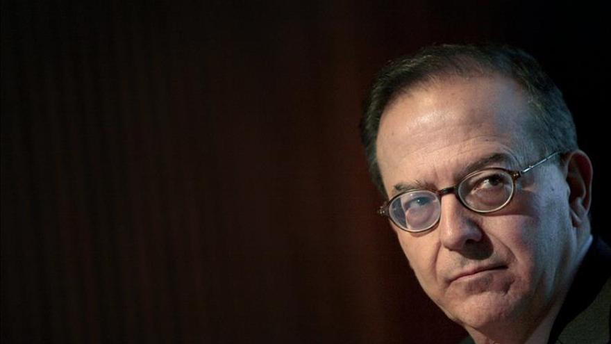 El nuevo FROB podrá decidir si un banco o sociedad de inversión es inviable