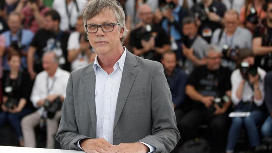 """""""Wonderstruck"""" abrirá próxima edición del Festival de Cine Global Dominicano"""