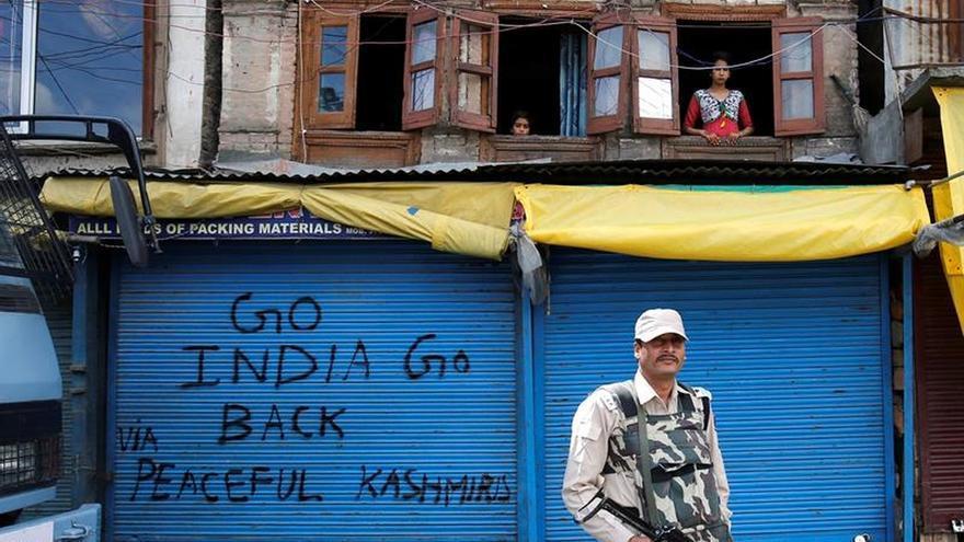 Redadas en oficinas en India del telepredicador vinculado al ataque de Dacca