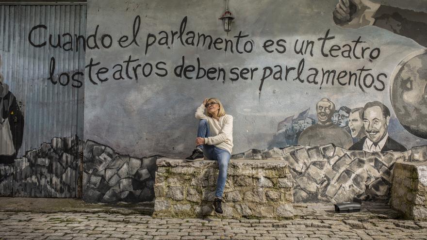 Cristina Rota