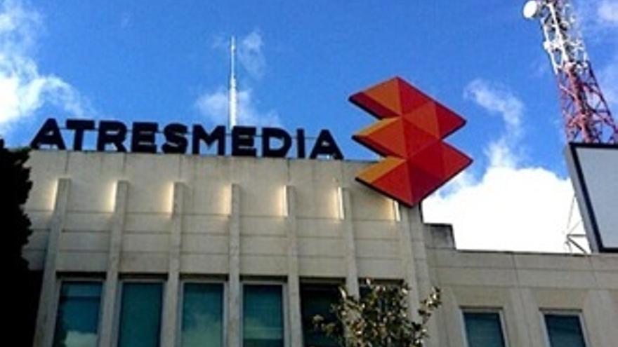Atresmedia detiene el proyecto de la nueva serie española 'Hierro'