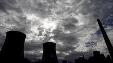 El Gobierno velará para que Endesa cumpla sus compromisos en As Pontes y Carboneras