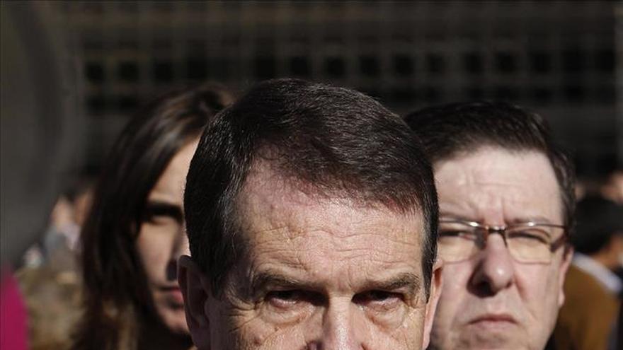 """Caballero no ve ni """"la más remota posibilidad"""" de que Cataluña se independice"""