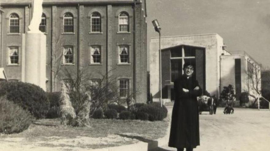 Los cardenales de Francisco, primer paso para descentralizar la Iglesia