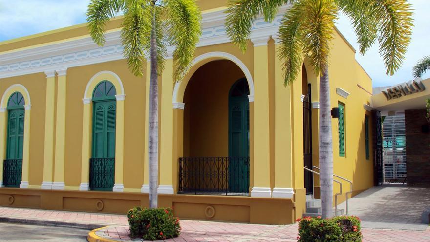 Puerto Rico reabre casa museo de madre de Pablo Casals tras cierre de tres años