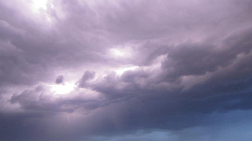 Previsiones meteorológicas del País Vasco para hoy, día 24