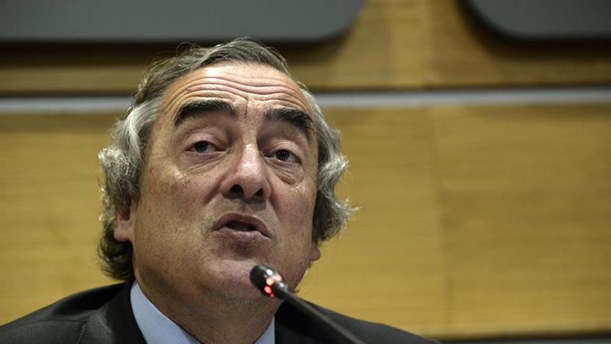 La CEOE señala la tensión política en Oriente Medio como causa de la inflación