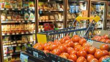 La vuelta a la Dieta Mediterránea: aumentan las carnes frescas, hortalizas y legumbres en la cesta durante el confinamiento