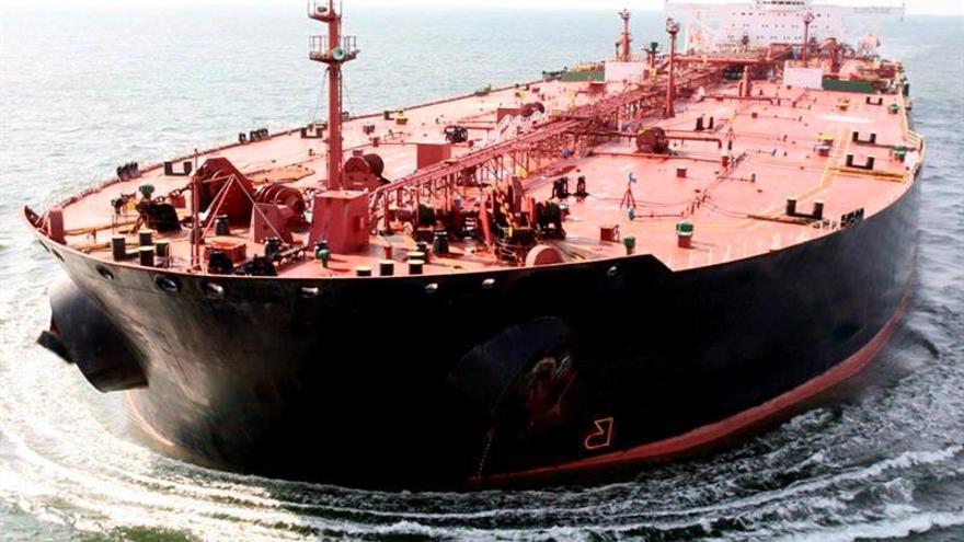 El Grupo Hanjin inyectará liquidez para desbloquear los buques de su naviera