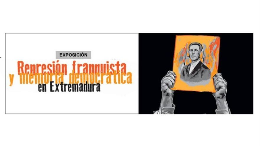 PREMHEX-Proyecto de Recuperación de la Memoria Histórica de Extremadura