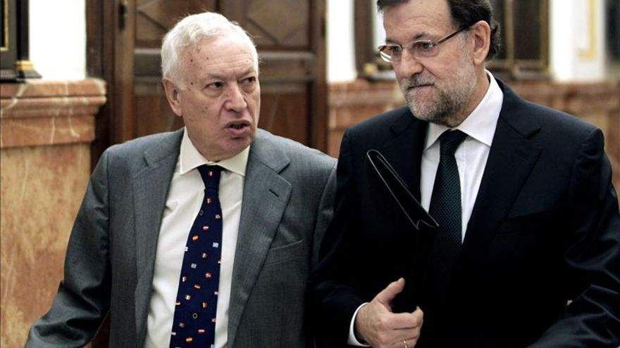 """España se presenta como un socio """"fiable"""" al Consejo de Seguridad de la ONU"""