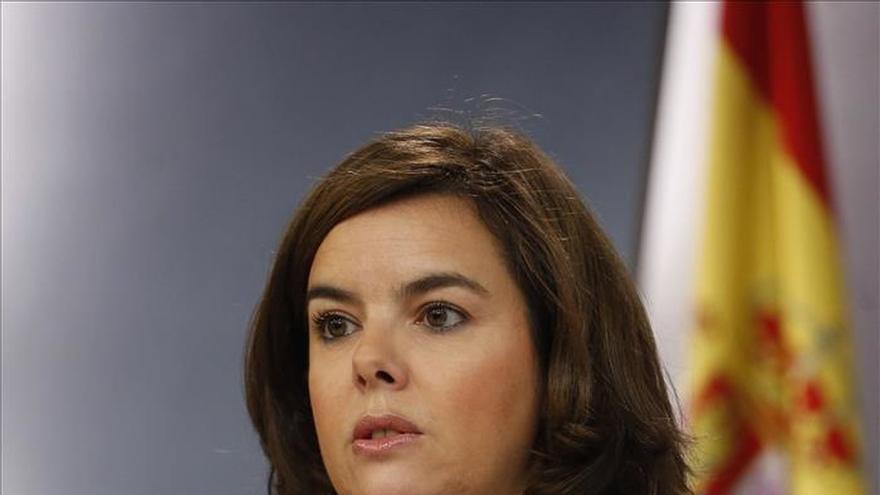 El Gobierno aprueba el real decreto del Seguro que se adapta a la normativa europea