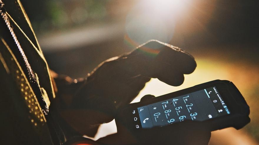 Motorola se adjudica un contrato para proveer a Correos de 10.000 dispositivos móviles