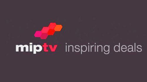 Arranca el MIPTV con una fuerte caída de participación española por la crisis