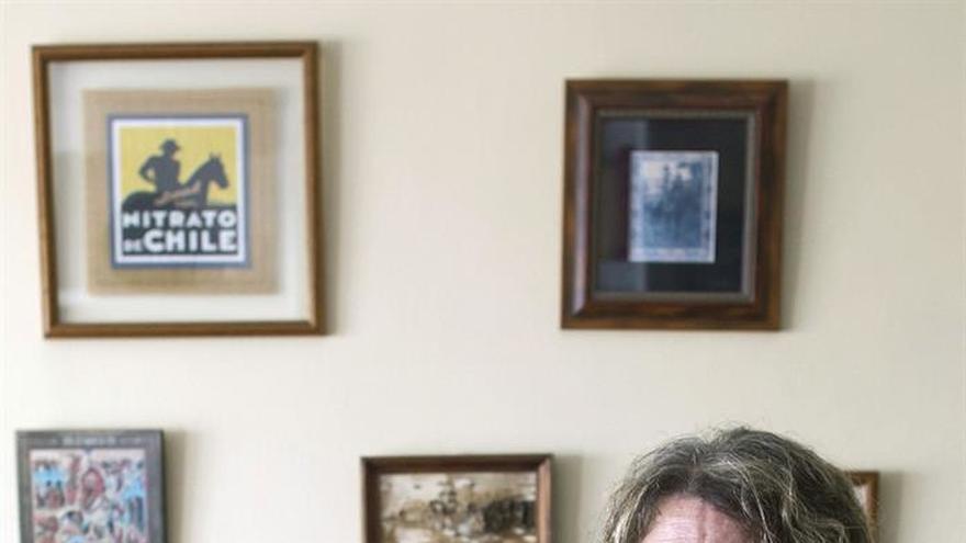 """Elvira Roca:""""Para tener el carné de intelectual tienes que denigrar a España"""""""