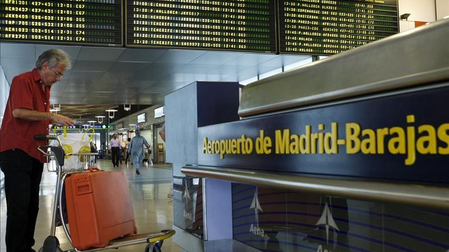 Llega a España la plataforma online para reclamaciones aéreas refund.me