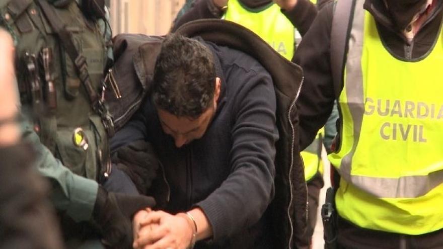 Evoluciona el perfil del yihadista en España: conversos al islam cada vez más jóvenes y radicalizados dentro del país