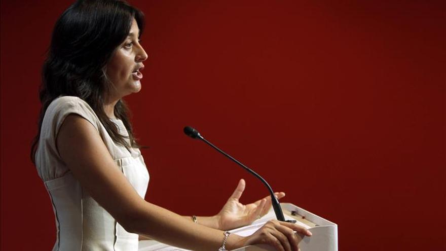 """El PSC dice que Mas tiene """"una oportunidad de oro"""" para despejar dudas sobre su persona y CDC"""