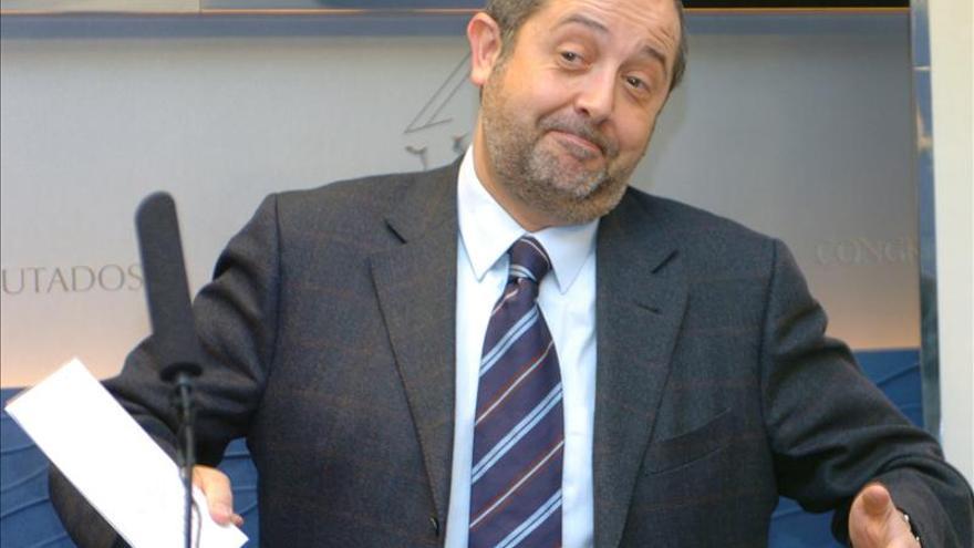 El conseller de Empresa catalán cree que el Gobierno español todo lo que hace lo hace mal