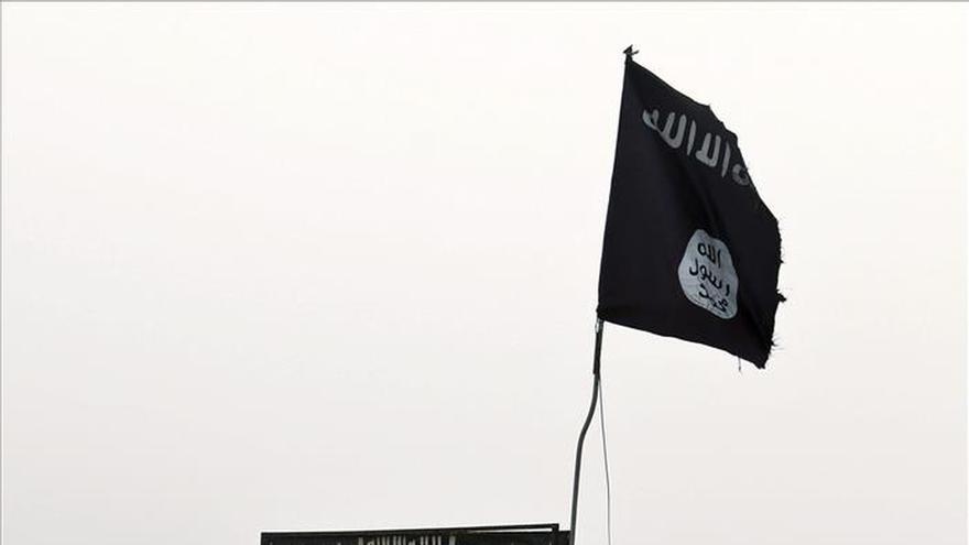 Un grupo armado reivindica el rapto de 18 turcos en Bagdad y amenaza a Ankara