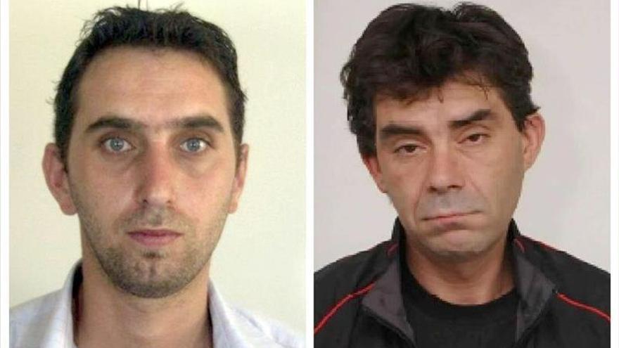 """Detenido """"Canceliñas"""", el segundo secuestrador de un médico portugués"""