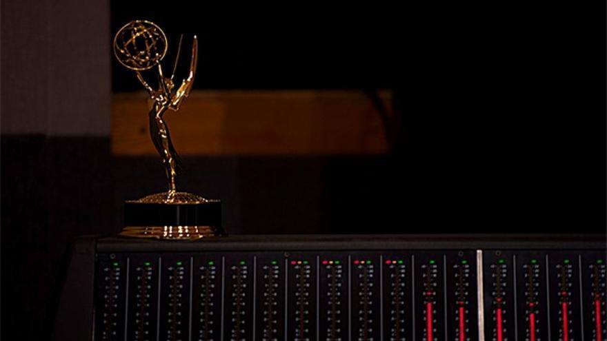 La preciada estatuilla de los Emmy coquetea cada vez más con Netflix y compañía