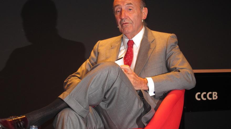 Miquel Roca presidirá el comité de auditoría y cumplimiento de Endesa
