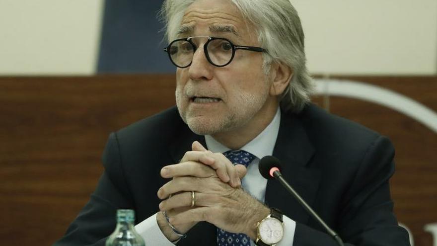 La patronal catalana alerta que las empresas no podrán pagar las nóminas a final de mes