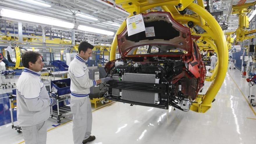 Fiat completa la adquisición total de Chrysler