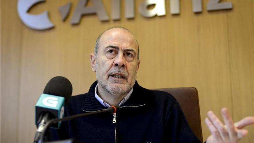 La Justicia autoriza a un ayuntamiento gallego a cobrar el IBI a la Iglesia
