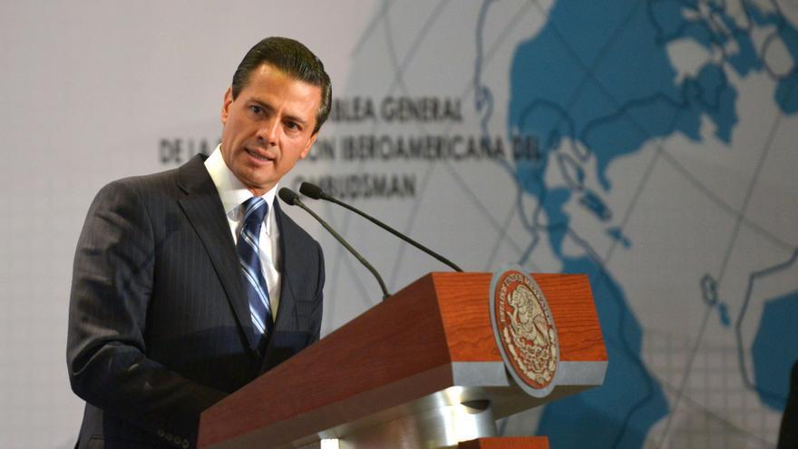Comisión DD.HH. pide saldar deuda de matanza extrajudicial de 2014 en México