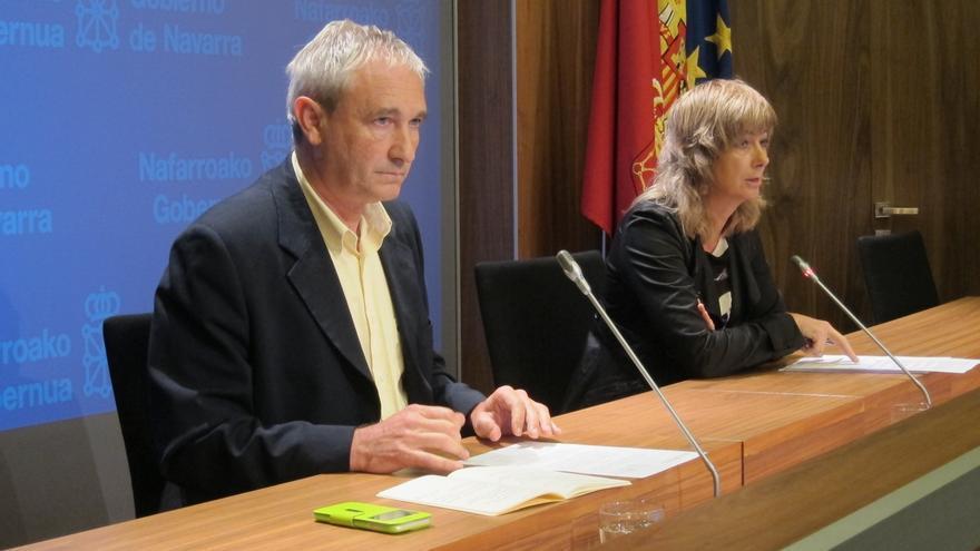 El Instituto Navarro para la Igualdad contará con dos subdirecciones y cuatro secciones