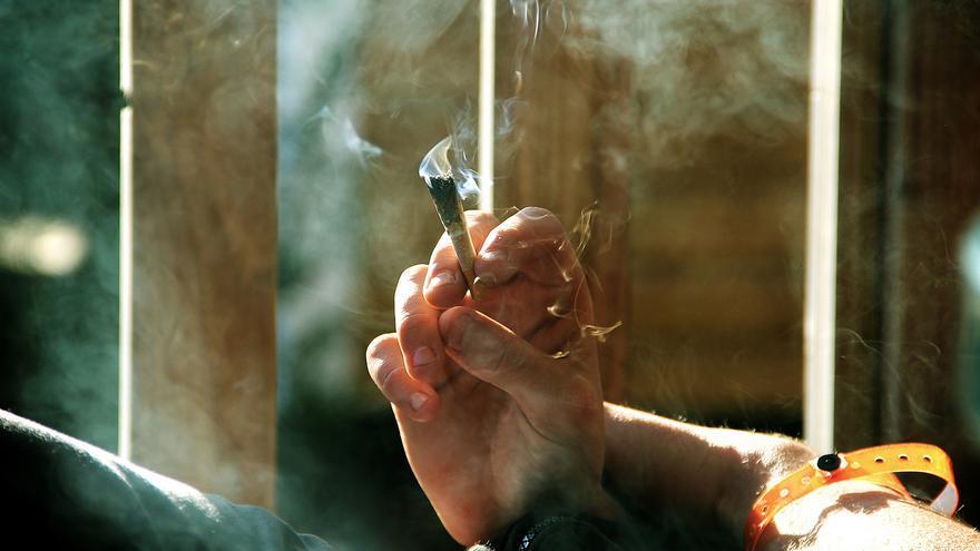 'Smoke'