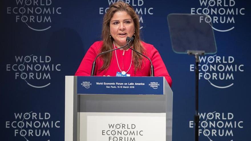 Éxito o fracaso del desarrollo de América Latina depende de tecnología