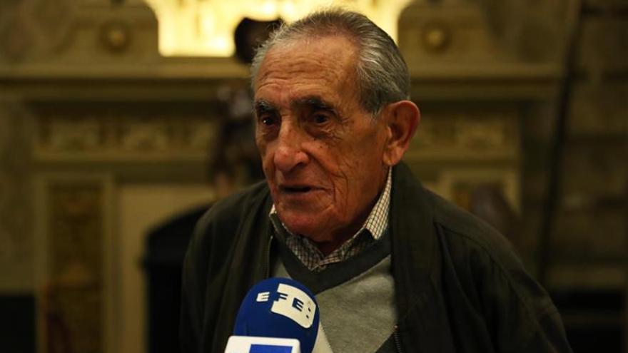 Castilla y León difunde ante su comunidad en Uruguay los programas de apoyo