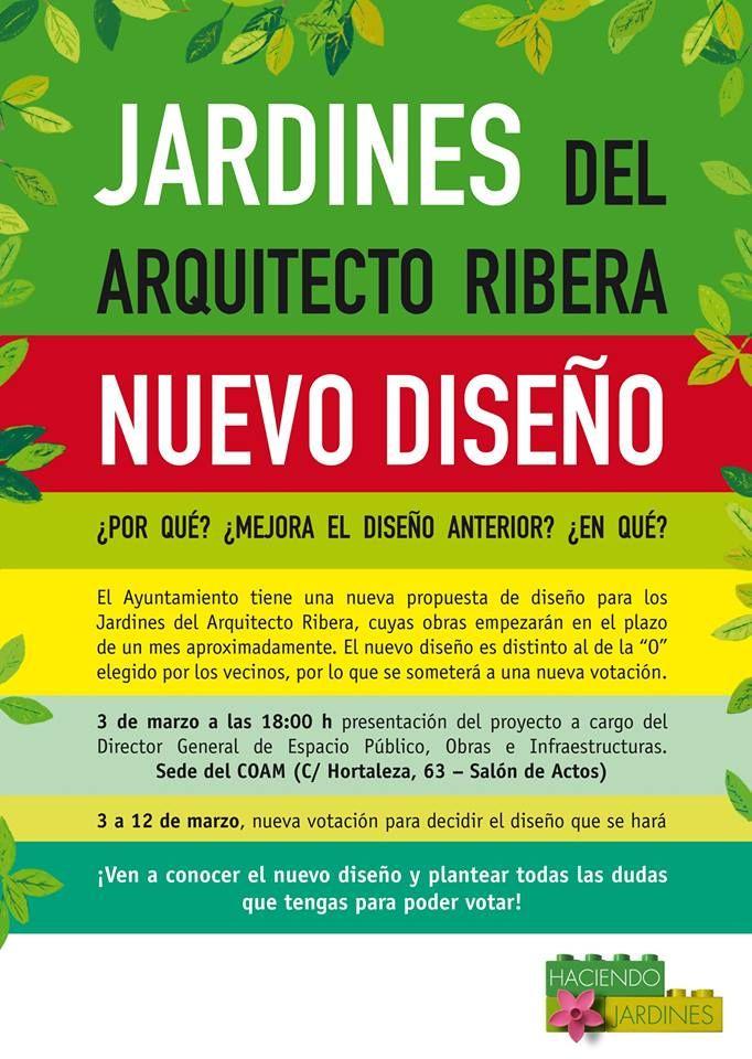 jardines-cartel