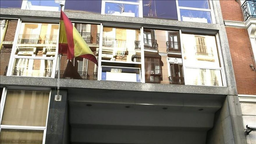 La Audiencia Nacional juzgará las piezas de Gürtel sobre la financiación del PP valenciano