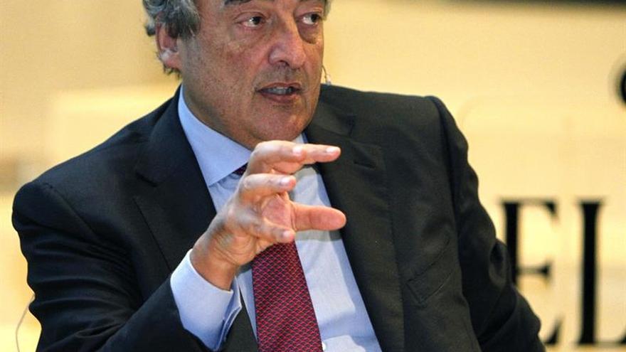 La CEOE ve prioritario avanzar con reformas dentro del marco del diálogo social