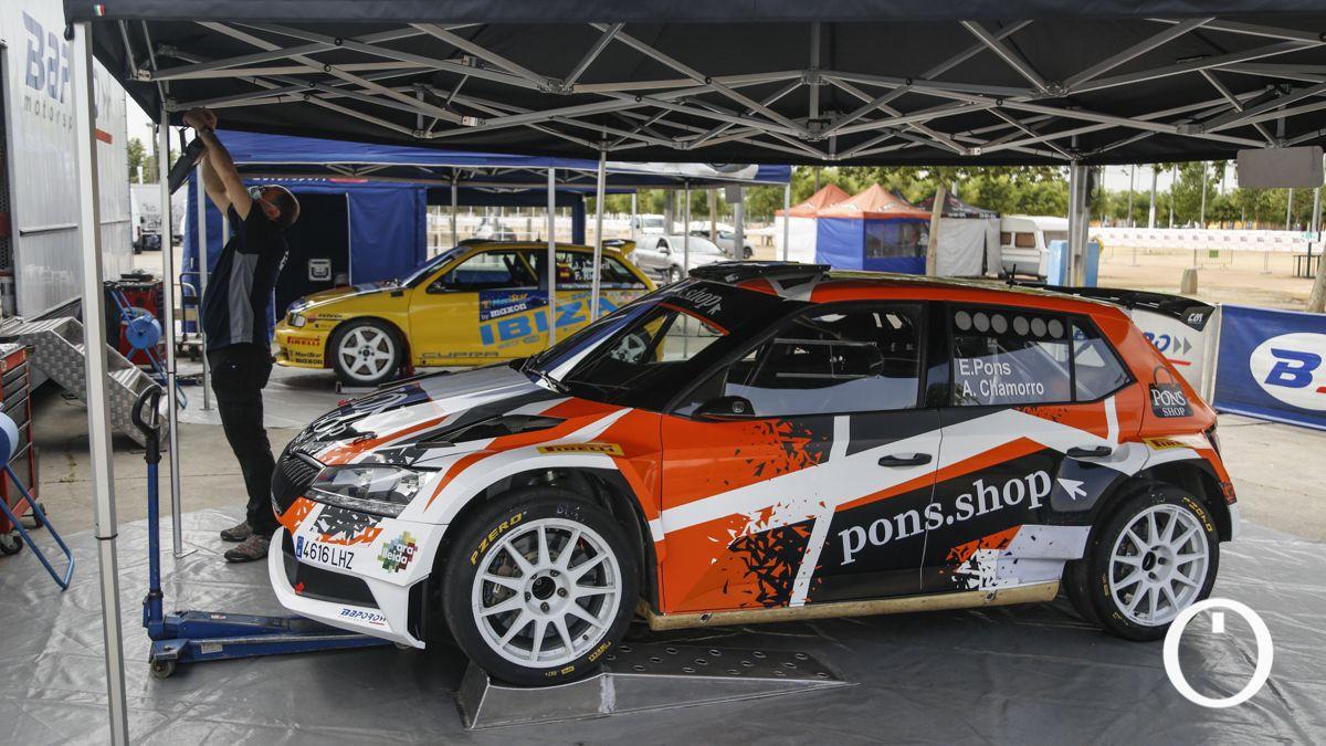 SCER + CERA + CERVH: 38º Rallye Sierra Morena - Internacional [8-10 Abril] 8e137639-56c2-4fc6-b4b1-c49ada34282a_source-aspect-ratio_default_0