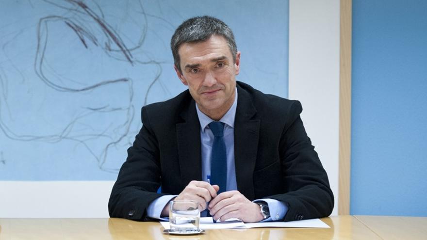El Gobierno vasco entregará al Parlamento europeo un informe sobre los crímenes sin esclarecer de ETA y del GAL